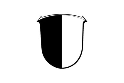 Bandera Battenberg (Eder)