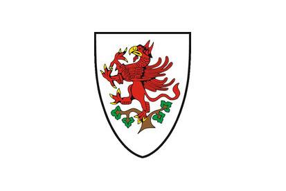 Bandera Greifswald