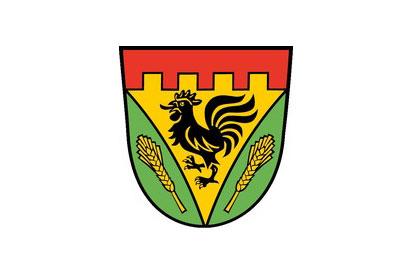 Bandera Retschow