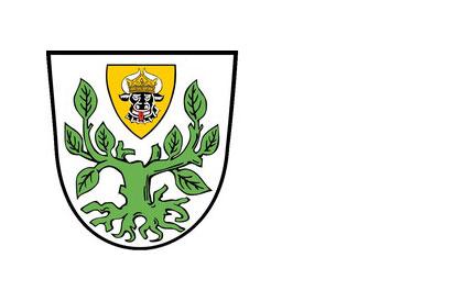 Bandera Neubukow