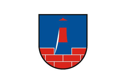 Bandera Sassnitz