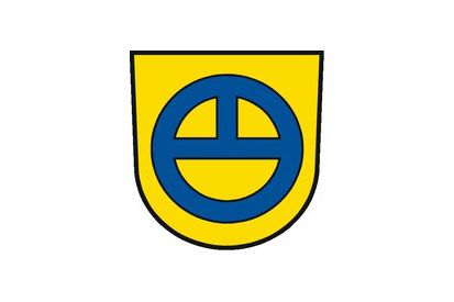 Bandera Leinfelden-Echterdingen