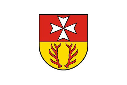 Bandera Rastow
