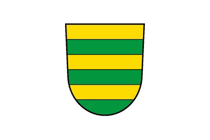 Bandera Filderstadt