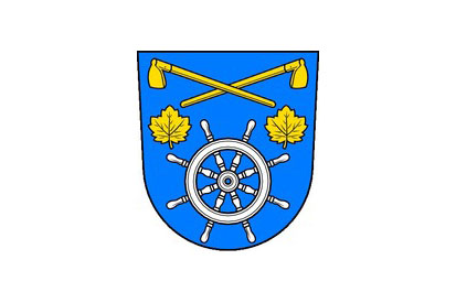 Bandera Boltenhagen
