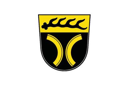 Bandera Gerlingen