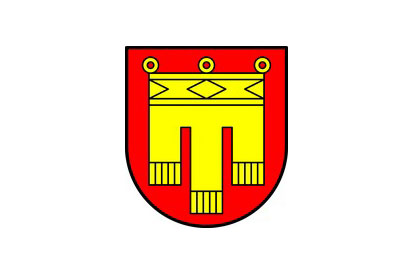 Bandera Herrenberg
