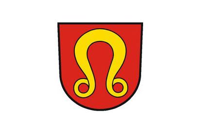 Bandera Nufringen