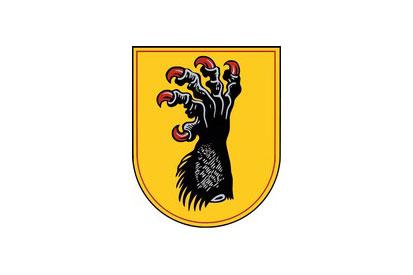 Bandera Syke