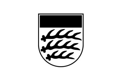 Bandera Waiblingen