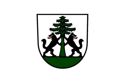 Bandera Murrhardt