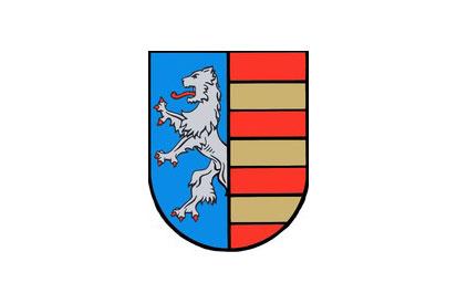 Bandera Garbsen