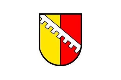 Bandera Bockenem