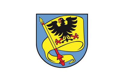 Bandera Ludwigsburg