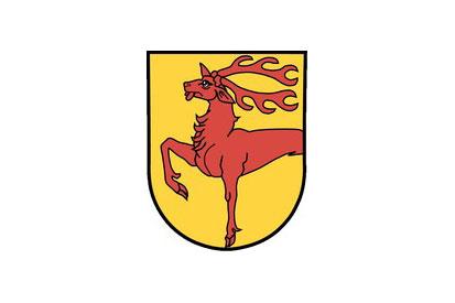 Bandera Haverlah