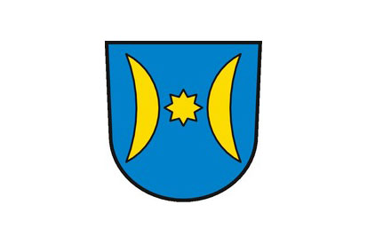 Bandera Schwieberdingen