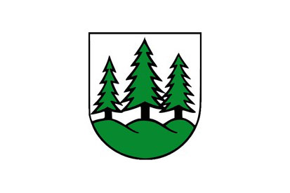 Bandera Braunlage