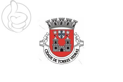 Bandera Torres Vedras