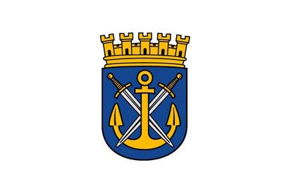 Bandera Solingen