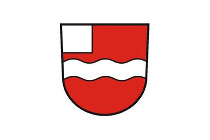 Bandera Uhingen
