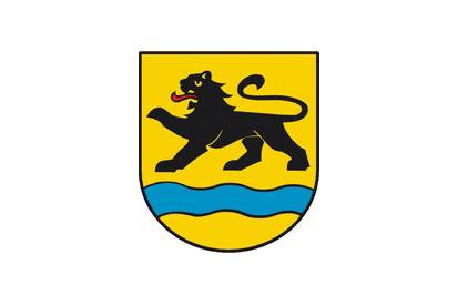 Bandera Birenbach