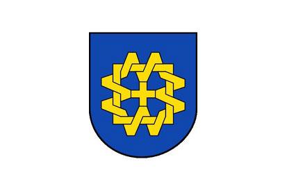 Bandera Willich