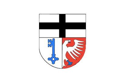 Bandera Rheinbach