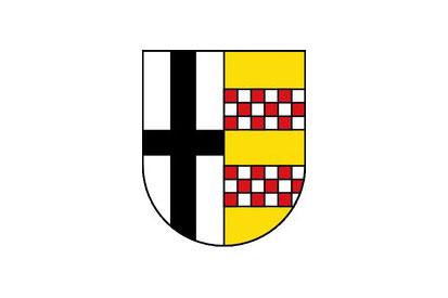 Bandera Swisttal