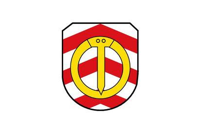 Bandera Spenge