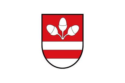 Bandera Kirchlengern