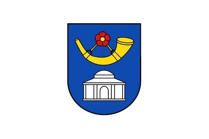 Bandera Horn-Bad Meinberg