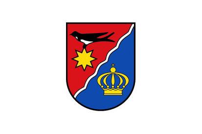 Bandera Schieder-Schwalenberg