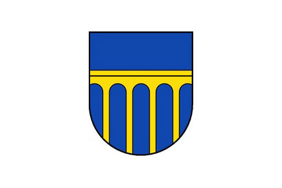 Bandera Altenbeken