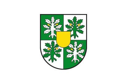 Bandera Verl