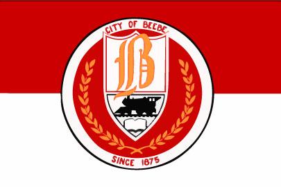 Bandera Beebe, Arkansas