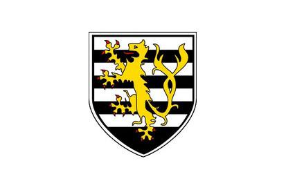 Bandera Dattenberg