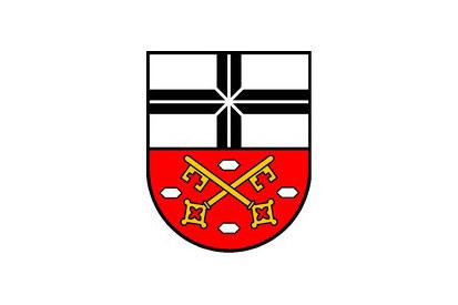 Bandera Unkel