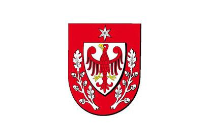Bandera Teltow