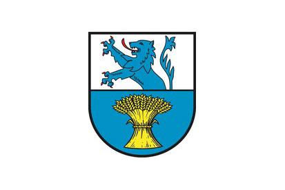 Bandera Leitzweiler