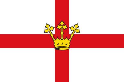 Bandera Koblenz