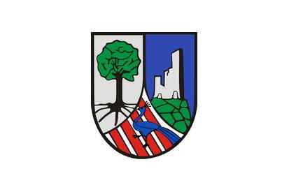 Bandera Puderbach
