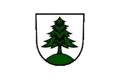 Bandera Welzheim