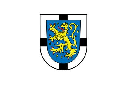 Bandera Bad Marienberg