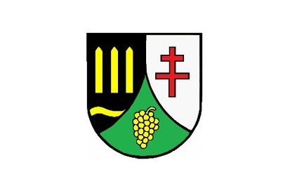 Bandera Bremm
