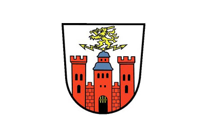 Bandera Pirmasens