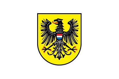 Bandera Heilbronn