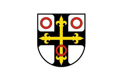Bandera Neckarsulm