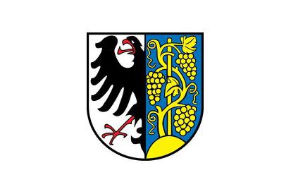 Bandera Weinsberg
