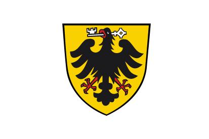 Bandera Bad Wimpfen