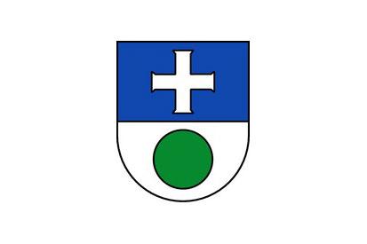 Bandera Scheibenhardt
